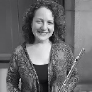 WMS-Instructor-flute-lisa-arkus