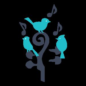 wilton-music-studios-bird-art-2