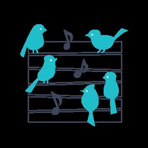wilton-music-studios-bird-art-3