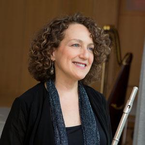 WMS-Instructor-flute-lisa-arkus-color